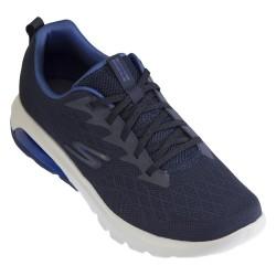 Skechers - Go Walk Air Nitro Azul