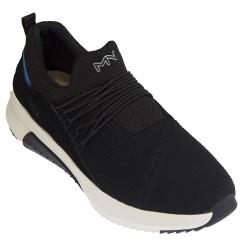 Skechers - Modern jogger 2.0 Hellems