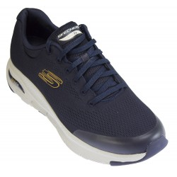 Skechers - Arch Fit Azul