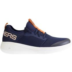 Skechers - GoRun Fast SteadFast Azul