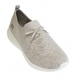Skechers - Ultra Flex Windy Sky Taupe