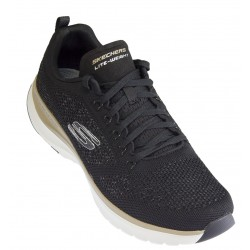 Skechers - Ultra Groove Royal Dragoon