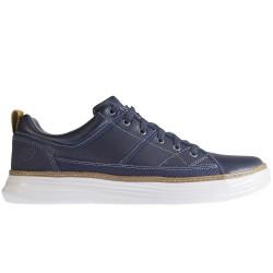 Skechers - Moreno Pence Azul