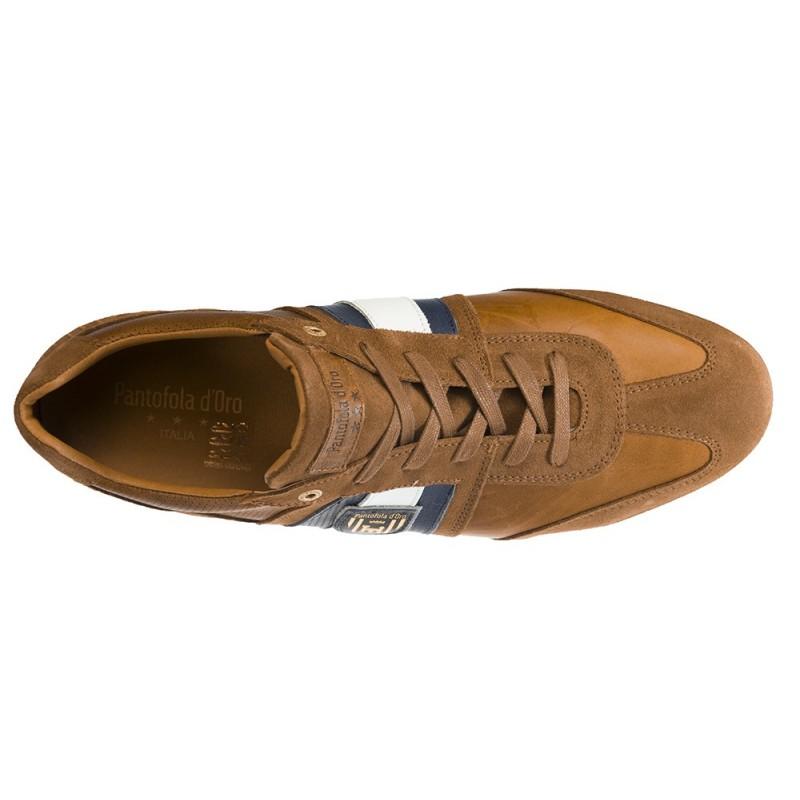 Pantofola d'Oro - Imola Cognac