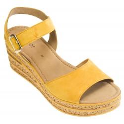 Gabor - Elian amarilla