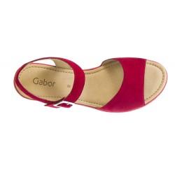 Gabor - Elian rojo