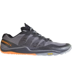 Merrell - Trail Glove 5 Castle Rock