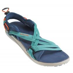 Columbia - Sandal Petrol Blue