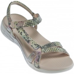 Skechers - On The Go 600 Boa