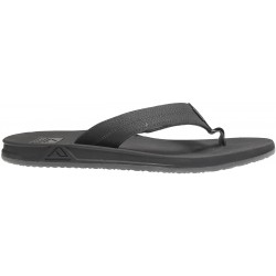 Reef - Element TQT Black
