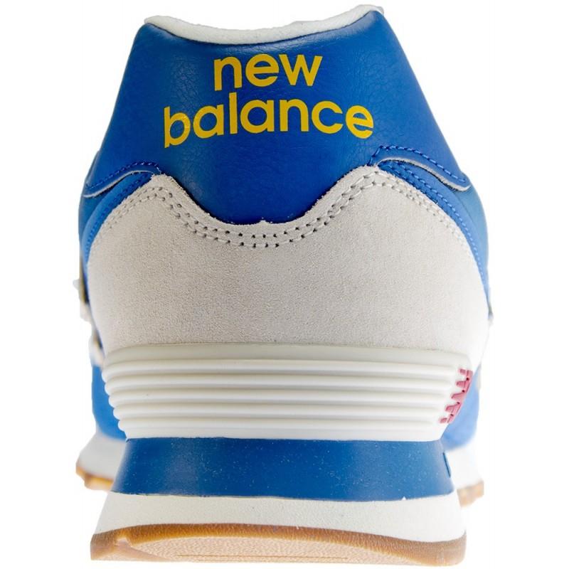 New Balance - ML574SCA