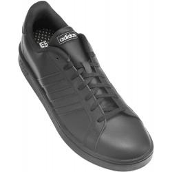 Adidas - Grand Court Negro