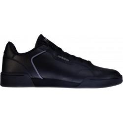 Adidas - Rogera Negbás