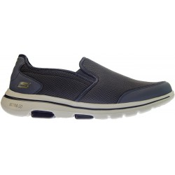 Skechers - Go Walk 5 Delco Navy