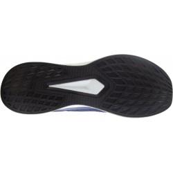 Adidas - Duramo SL Indec