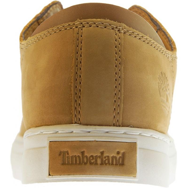 Timberland - Adventure 2.0 Cupsole Mdern Ox Wheat