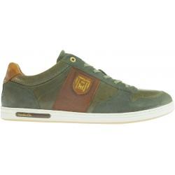 Pantofola d'Oro - Milito Olive