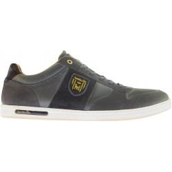 Pantofola d'Oro - Milito...