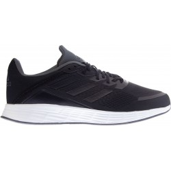 Adidas - Duramo SL Negbás