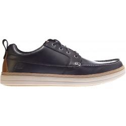 Skechers - Heston Sendo Negro