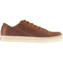 fiabilidad Canal Muslo  Zapatos Timberland de Tallas Grandes para Hombre