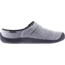 Keen - Howser Slide Grey Felt
