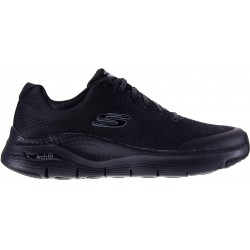 Skechers - Arch Fit Negro