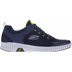 Skechers - Elite Flex Prime...