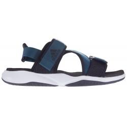 Adidas - Terrex Sumra Azces