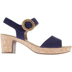 Gabor - Chantelle Azul