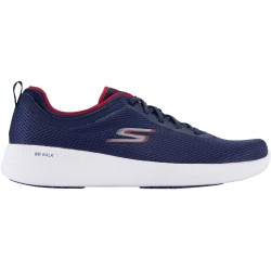 Skechers - Go Walk...