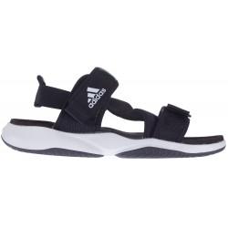 Adidas - Terrex Sumra Negbás