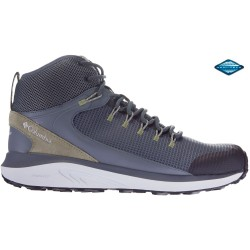 Columbia - Trailstorm™ Mid...
