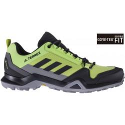 Adidas - Terrex AX3 GTX Amaaci