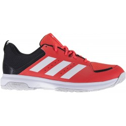 Adidas - Ligra 7 M...