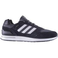 Adidas - Run 80S Negbás
