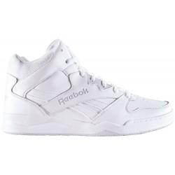 Reebok - Royal BB4500 White