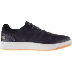 Adidas - Hoops 2.0...