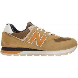 New Balance - ML574DHG