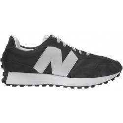 New Balance - MS327 MM1 Negro
