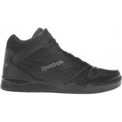 Reebok - Royal BB4500 Black