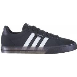 Adidas - Daily 3.0...