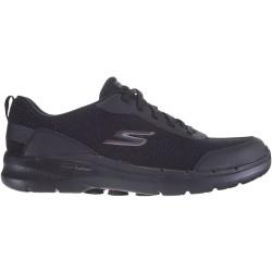 Skechers - Go Walk 6 Negro