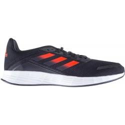 Adidas - Duramo SL Negbás...
