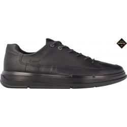 Ecco - Soft X Black Dritton