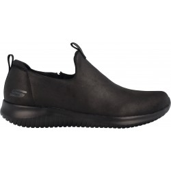Skechers - Ultra Flex Negro