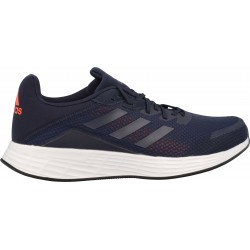 Adidas - Duramo SL...