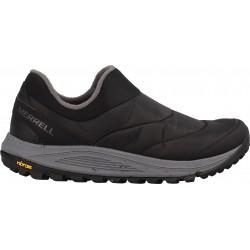 Merrell - Nova Sneaker...