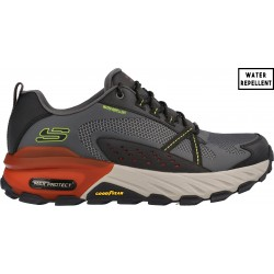 Skechers - Max Protect