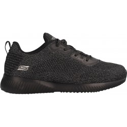 Skechers - BOBS Squad Ghost...